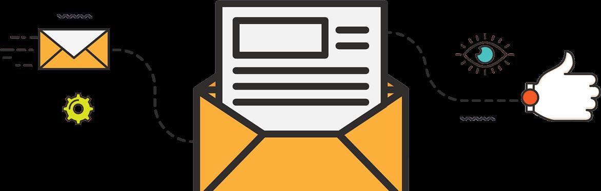 Email Marketing ⋆ Consultor De Marketing Digital Y SEO 1
