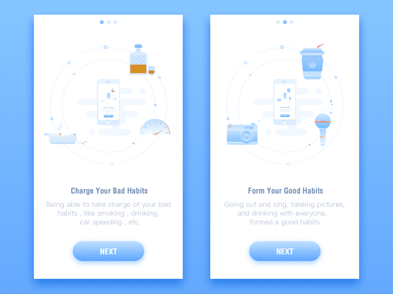 Project no meta ⋆ Consultor de Marketing Digital 1