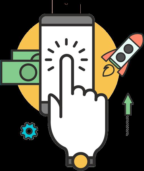 Pay Per Click (PPC) Management ⋆ Consultor De Marketing Digital Y SEO 1