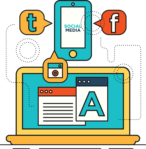 Marketing Digital Nicaragua