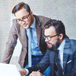contratar consultor digital