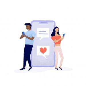 El chat en línea, 1 solución para atender a sus clientes 1