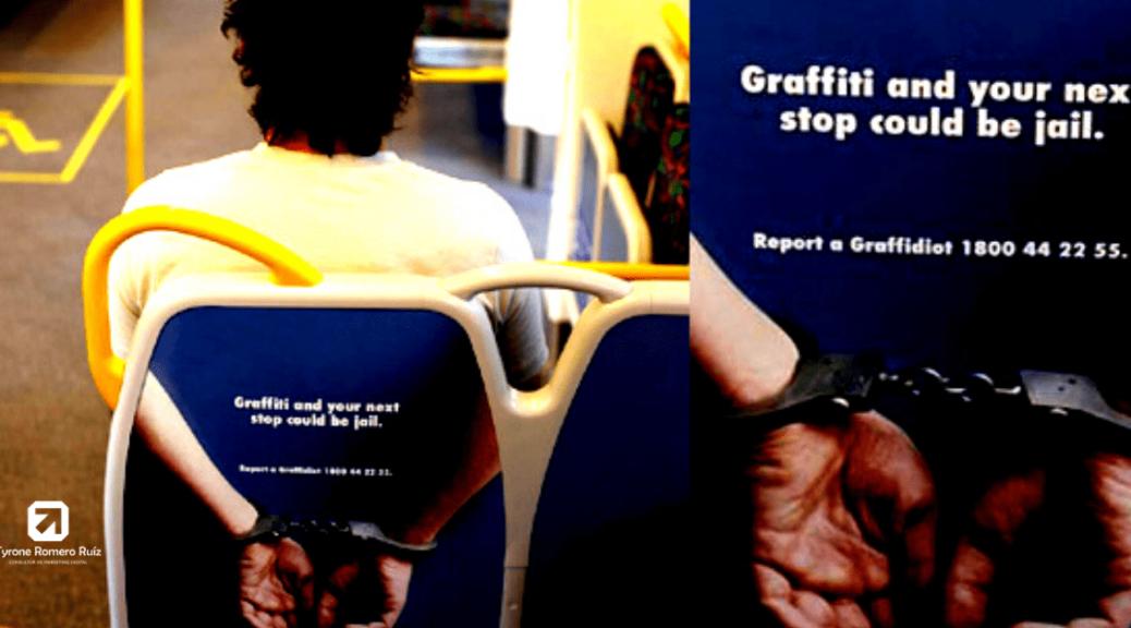 ¿Que es Marketing de Guerrilla?