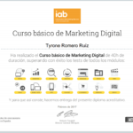 curso de marketing digital