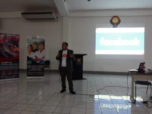 seminario marketing ucc