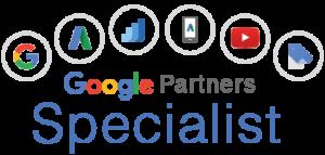Especialista en Marketing Digital ⋆ Consultor de Marketing Digital 1