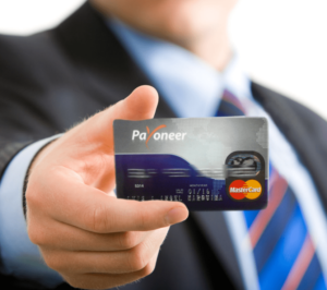 Payoneer-MasterCard ⋆ Consultor de Marketing Digital 1