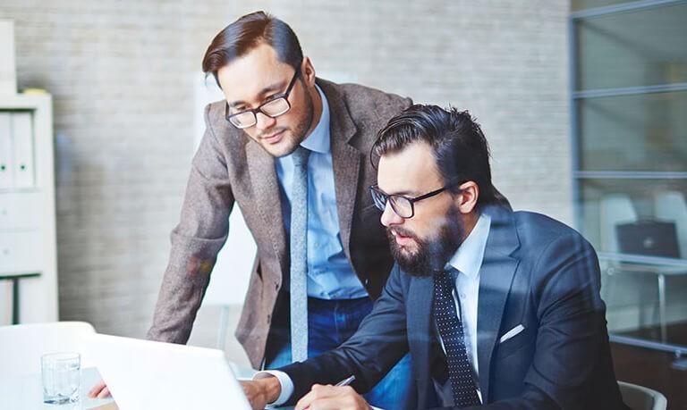 Estrategias de Marketing Digital para Servicios Financieros