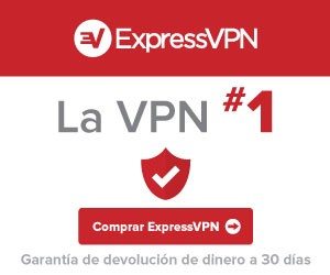 Consultor de Marketing Digital y SEO - VPN