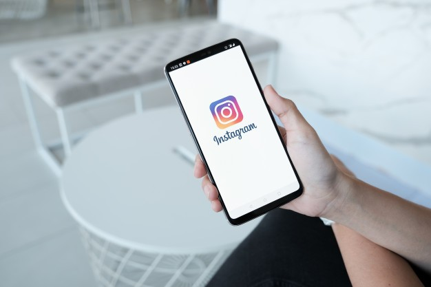 obtener más comentarios en Instagram