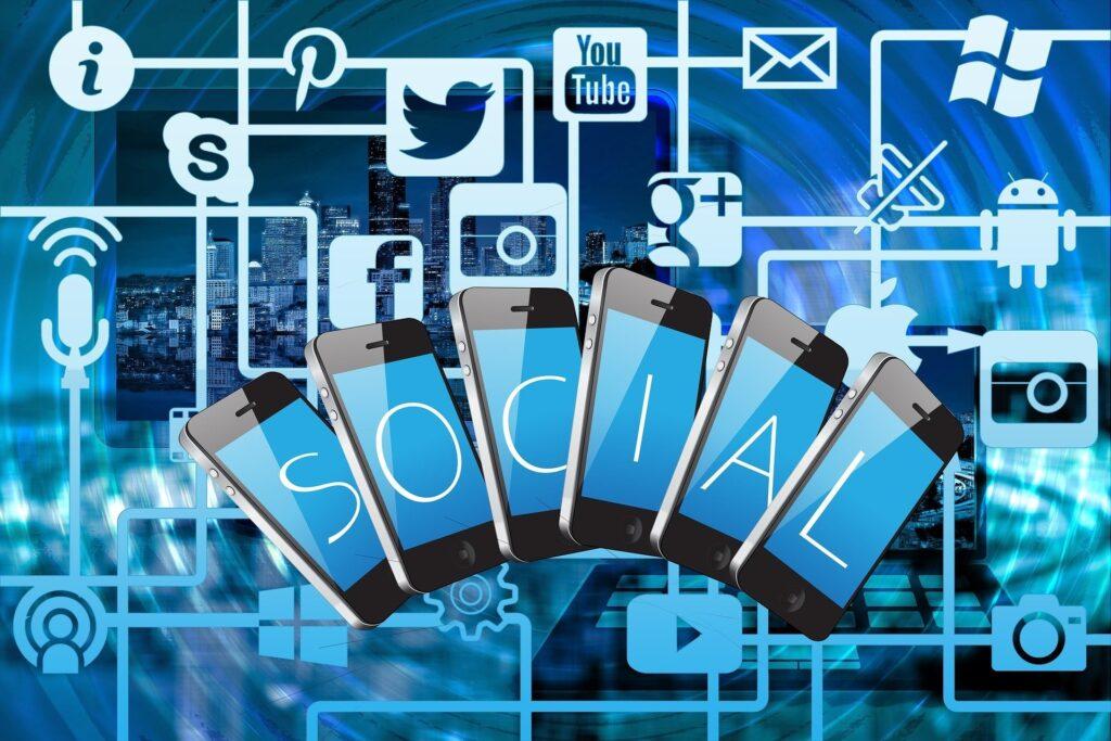 La Importancia De Las Redes Sociales Para Seo OffPage 1