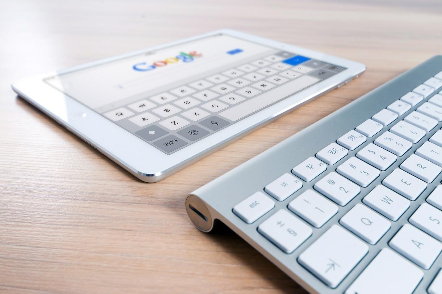 Posicionamiento SEO: Consejos para llevar a la cima de Google tu blog