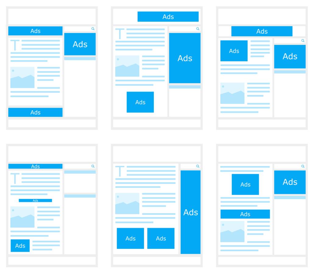Los mejores beneficios y ventajas de la publicidad en Google Ads